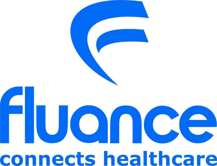 Fluance Contact Center